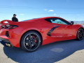 2020-Chevrolet-Corvette-Stingray-21