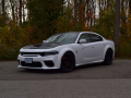 2020-Dodge-Charger-SRT-Hellcat-Widebody-Review-01