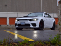2020-Dodge-Charger-SRT-Hellcat-Widebody-Review-02