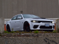 2020-Dodge-Charger-SRT-Hellcat-Widebody-Review-03
