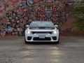 2020-Dodge-Charger-SRT-Hellcat-Widebody-Review-05