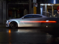 2020-Dodge-Charger-SRT-Hellcat-Widebody-Review-22