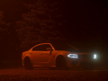 2020-Dodge-Charger-SRT-Hellcat-Widebody-Review-23