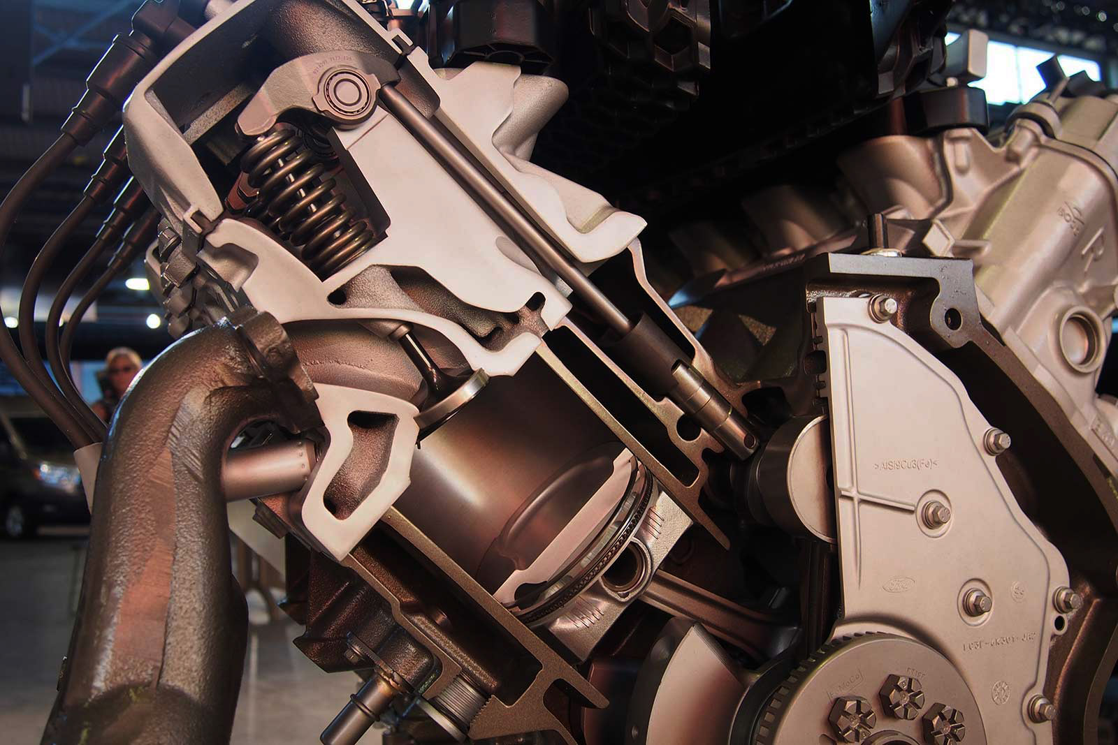 New 7 liter engine from Ford...??? - Page 2 2020-Ford-Super-Duty-Big-Block-V8-06
