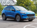 2020-Ford-Escape-11