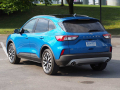 2020-Ford-Escape-15