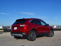 2020-Ford-Escape-SEL-AWD-Review-01
