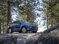 2020-Ford-Explorer-Limited-1