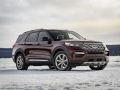2020-Ford-Explorer-Platinum-1
