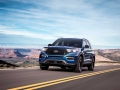 2020-Ford-Explorer-ST-01