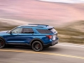 2020-Ford-Explorer-ST-04