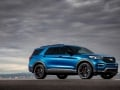 2020-Ford-Explorer-ST-08