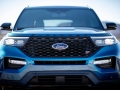 2020-Ford-Explorer-ST-10