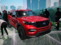 2020-Ford-Explorer-ST-Live-1