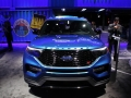 2020-Ford-Explorer-ST-Live-11