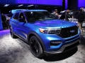 2020-Ford-Explorer-ST-Live-13