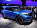 2020-Ford-Explorer-ST-Live-14