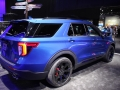 2020-Ford-Explorer-ST-Live-18