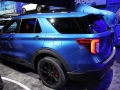 2020-Ford-Explorer-ST-Live-20