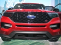 2020-Ford-Explorer-ST-Live-3