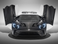 2020-Ford-GT-03