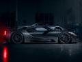 2020-Ford-GT-04