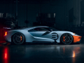 2020-Ford-GT-08