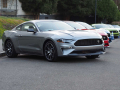 2020-Ford-EcoBoost-Mustang-High-Performance-Package-01