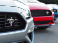 2020-Ford-EcoBoost-Mustang-High-Performance-Package-02