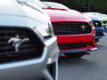 2020-Ford-EcoBoost-Mustang-High-Performance-Package-03