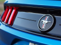 2020-Ford-EcoBoost-Mustang-High-Performance-Package-06