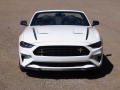 2020-Ford-EcoBoost-Mustang-High-Performance-Package-11
