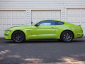 2020-Ford-EcoBoost-Mustang-High-Performance-Package-14