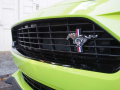 2020-Ford-EcoBoost-Mustang-High-Performance-Package-16