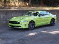 2020-Ford-EcoBoost-Mustang-High-Performance-Package-28