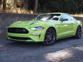 2020-Ford-EcoBoost-Mustang-High-Performance-Package-29