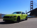 2020-Ford-EcoBoost-Mustang-High-Performance-Package-33