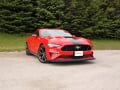 2020-Ford-Mustang-GT-Review-1