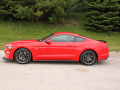 2020-Ford-Mustang-GT-Review-10
