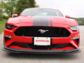 2020-Ford-Mustang-GT-Review-15