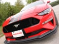 2020-Ford-Mustang-GT-Review-16