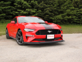 2020-Ford-Mustang-GT-Review-2