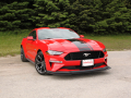 2020-Ford-Mustang-GT-Review-3
