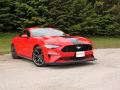 2020-Ford-Mustang-GT-Review-4
