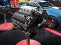 2020-Ford-Mustang-Shelby-GT500-Powertrain-16