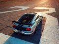 2020-Ford-Mustang-Shelby-GT500-03