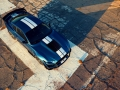 2020-Ford-Mustang-Shelby-GT500-04