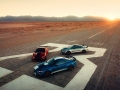 2020-Ford-Mustang-Shelby-GT500-07