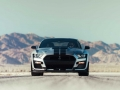 2020-Ford-Mustang-Shelby-GT500-09