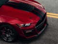 2020-Ford-Mustang-Shelby-GT500-101